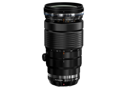 9_LENSES_EZ-M4015_PRO_black__Product_093