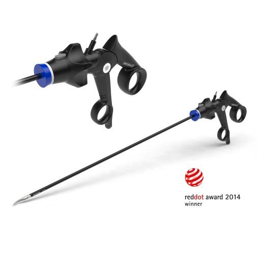 Superb Red Dot Design Award #1: HICURA_reddot_2014_03_900x500.jpg