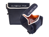 PEN Wrapping Case II, Olympus, Systemkameras , PEN & OM-D Accessories
