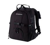 E-System Pro Backpack, Olympus, digitale SLR-Kameras , Digital SLR Accessories